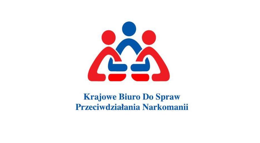 Krajowe Biuro